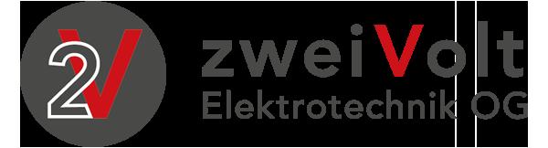 web_logo_top